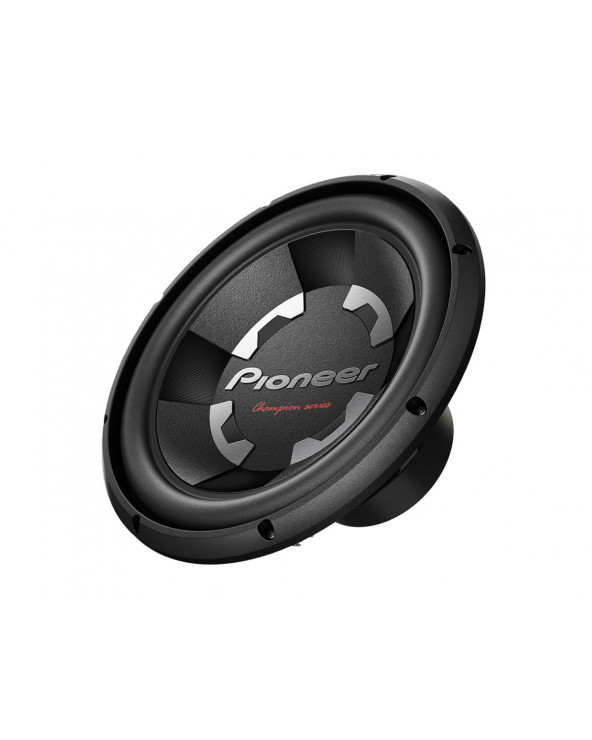 Pioneer Subwoofer TS-300D4...