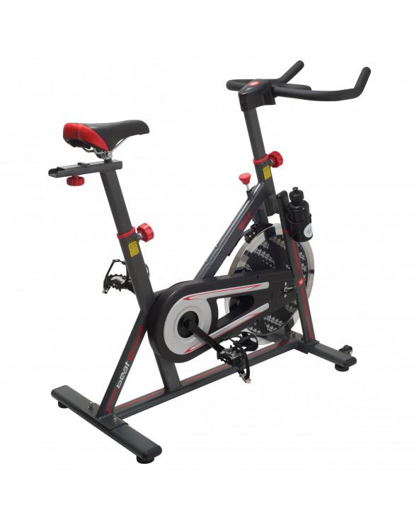 Muvo Bicicleta Estatica...