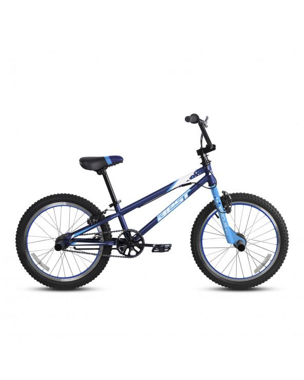 Bicicleta Best de Niño...