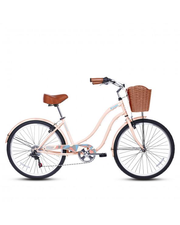 BicicletaBicicleta Gama de...