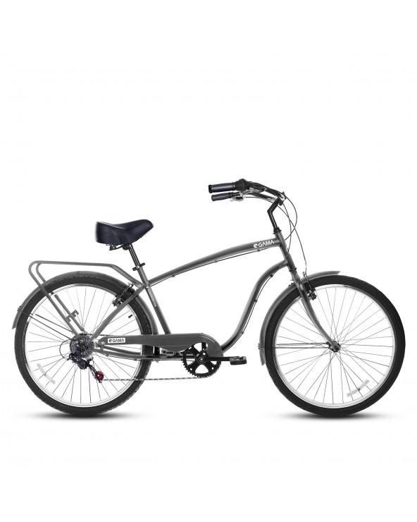 Bicicleta Gama de Hombre...