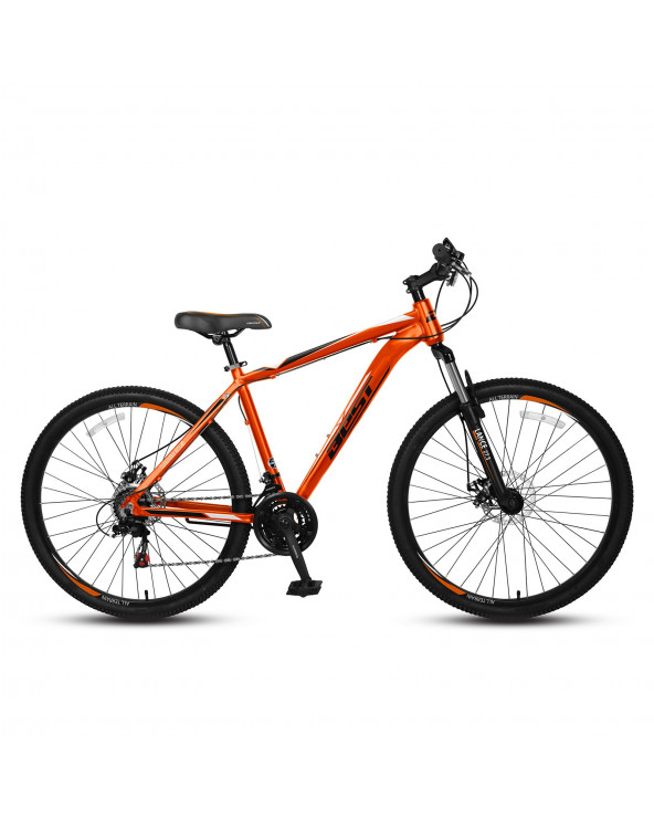 Bicicleta Best de Hombre...