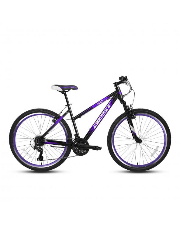 Bicicleta Best de Mujer...