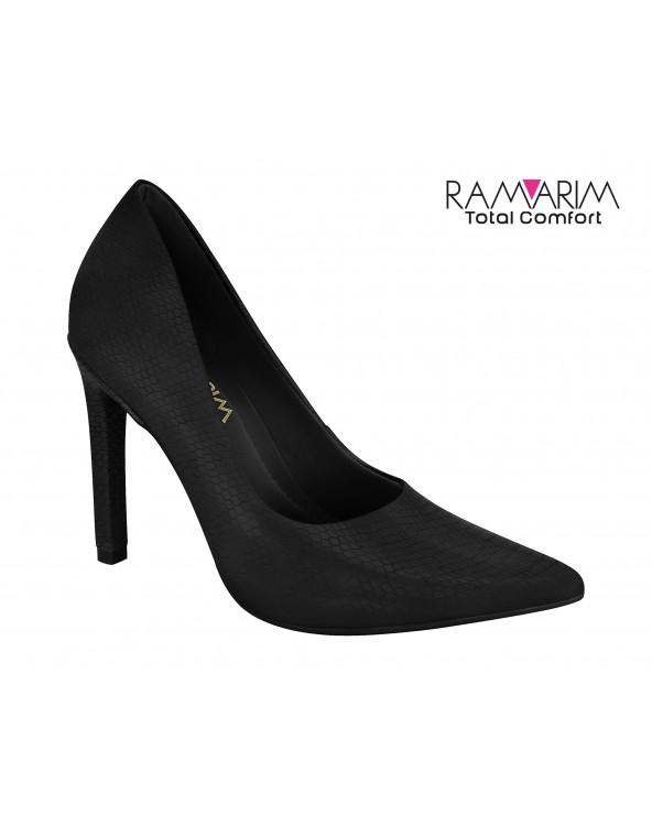 Ramarim Zapato Viviane -...