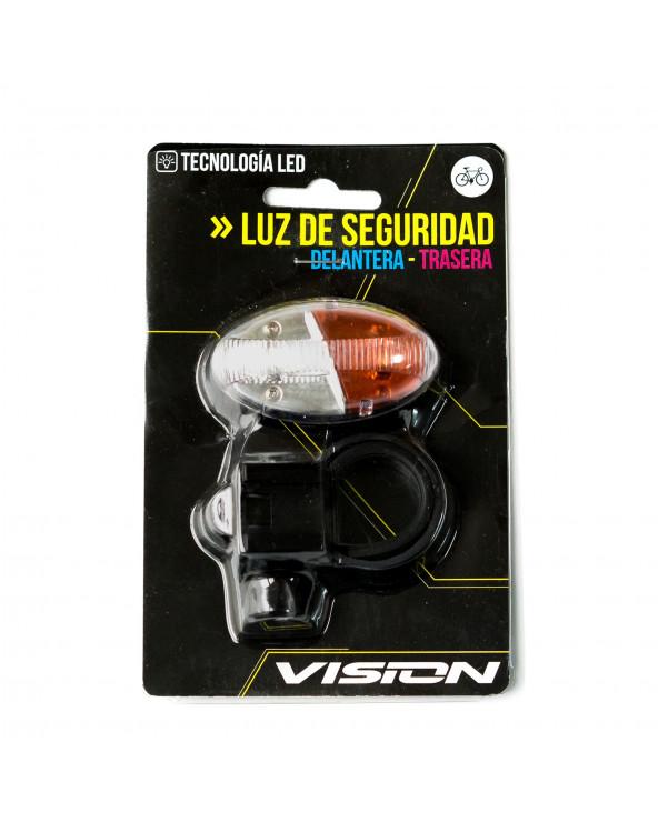 Luz de Seguridad Vision 388...