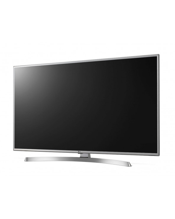 "Lg Led 50"" UHD 50UK6550"