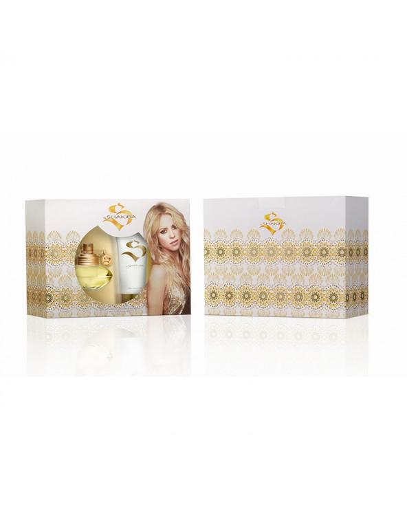 Shakira S By Shakira EDT...