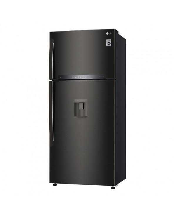 LG Refrigeradora LT51SGD