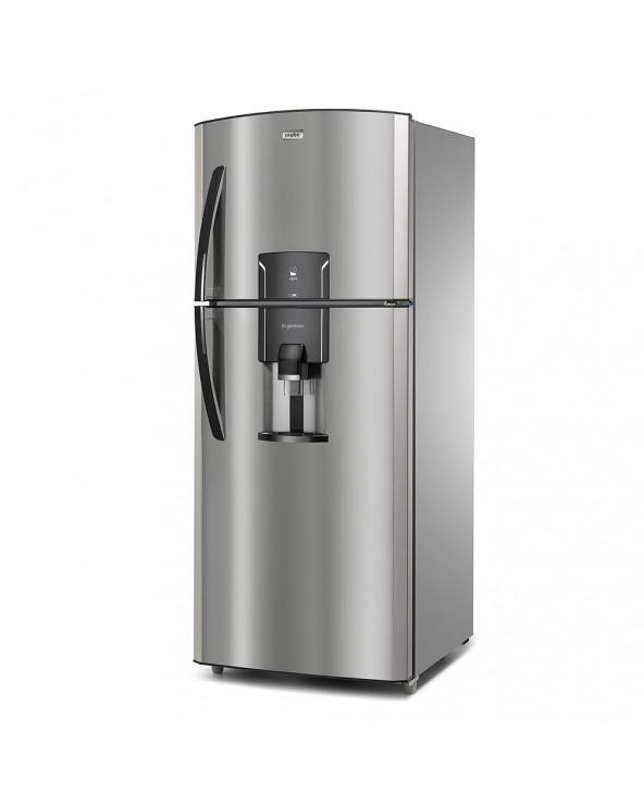 Mabe Refrigeradoras RMP360FYPU