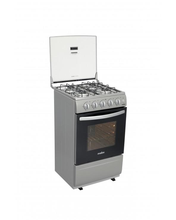 Mabe Cocina EMP5120GP0