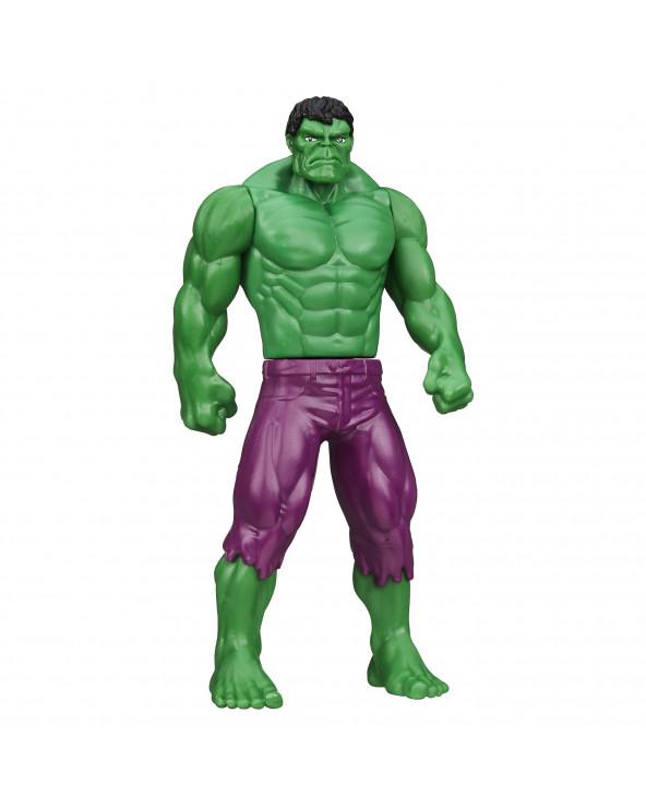 Marvel Avengers Figura 15cm...
