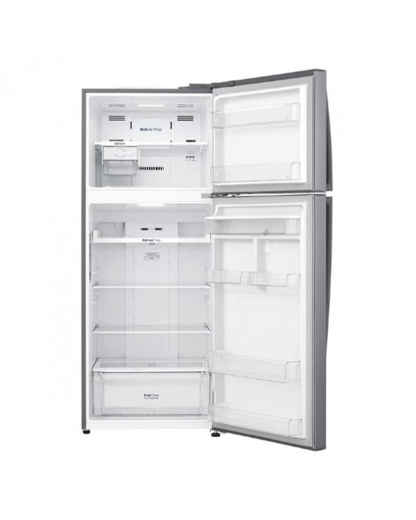 LG Refrigeradora LT44WGP