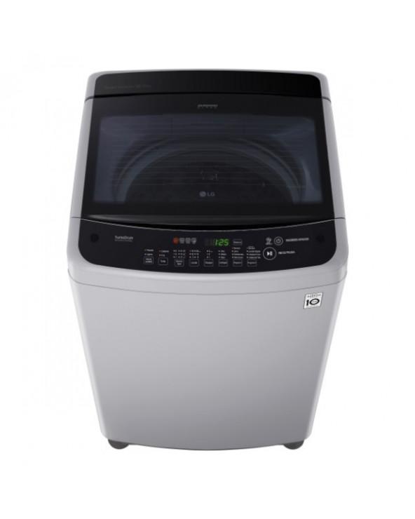 LG Lavadora TS1808NSP
