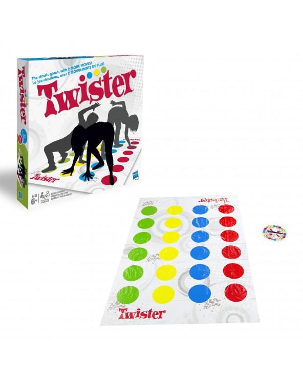 Twister 98831