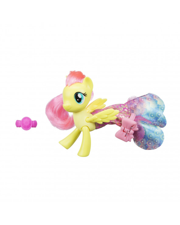 My Little Pony Moda De...