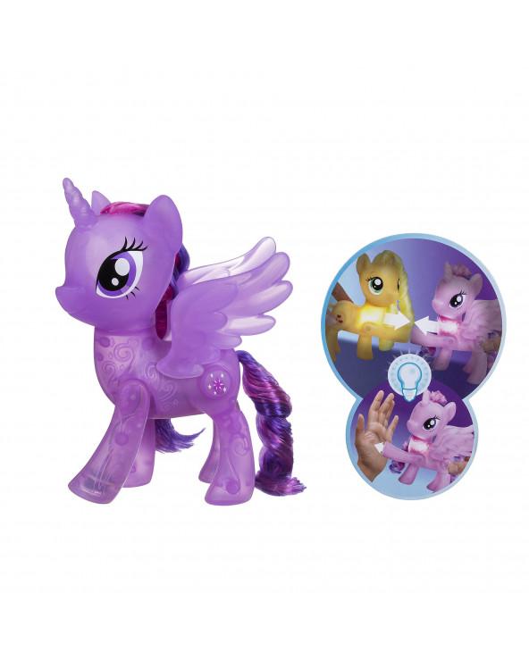 adad500b042 My Little Pony Amigas.