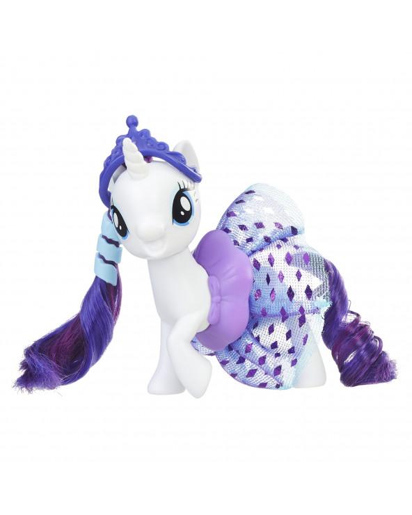 My Little Pony Accesorios...