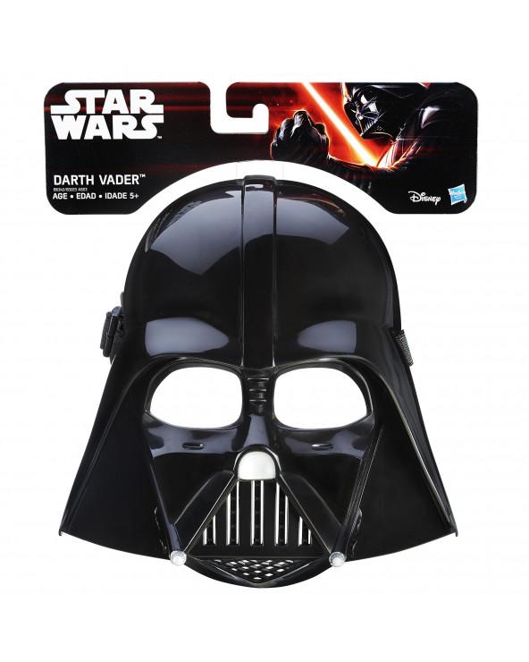 Star Wars E7 Máscaras -...