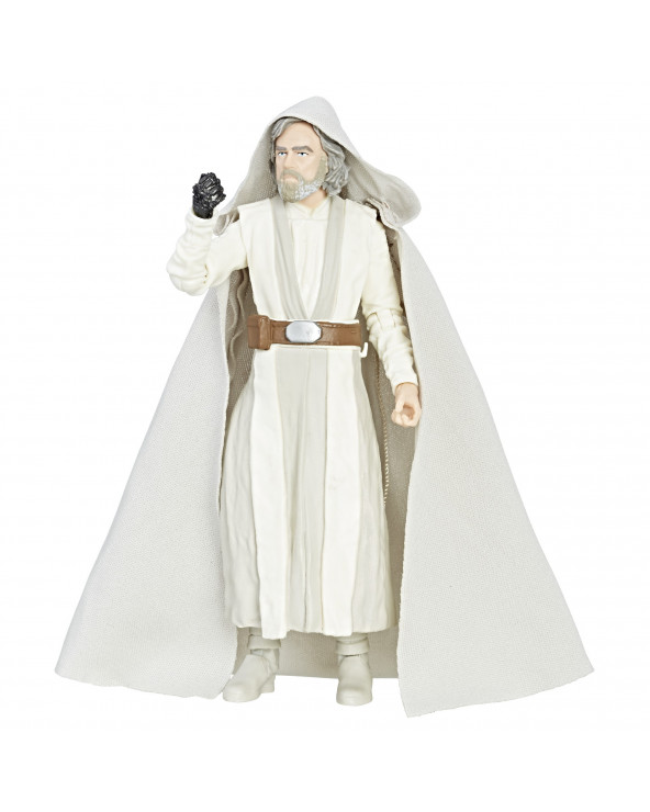 Star Wars E7 Black Series...