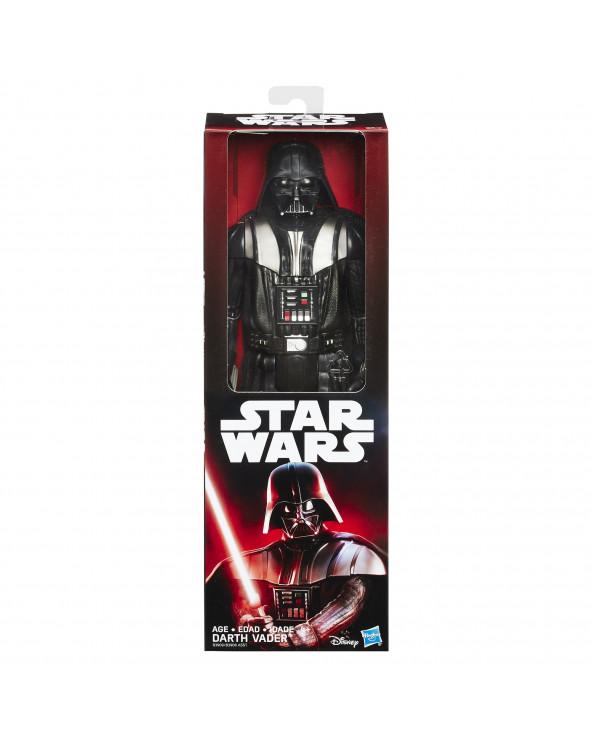 Star Wars E7 Figuras De...