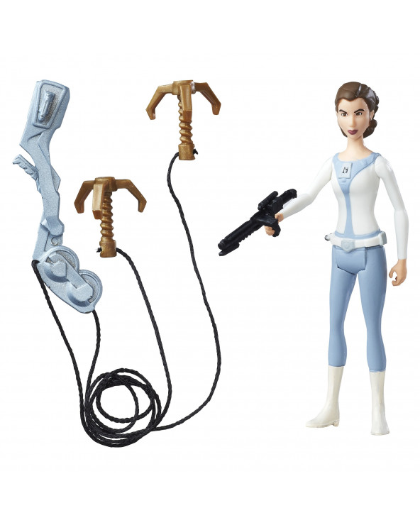 Star Wars Rogue 1 Figuras -...