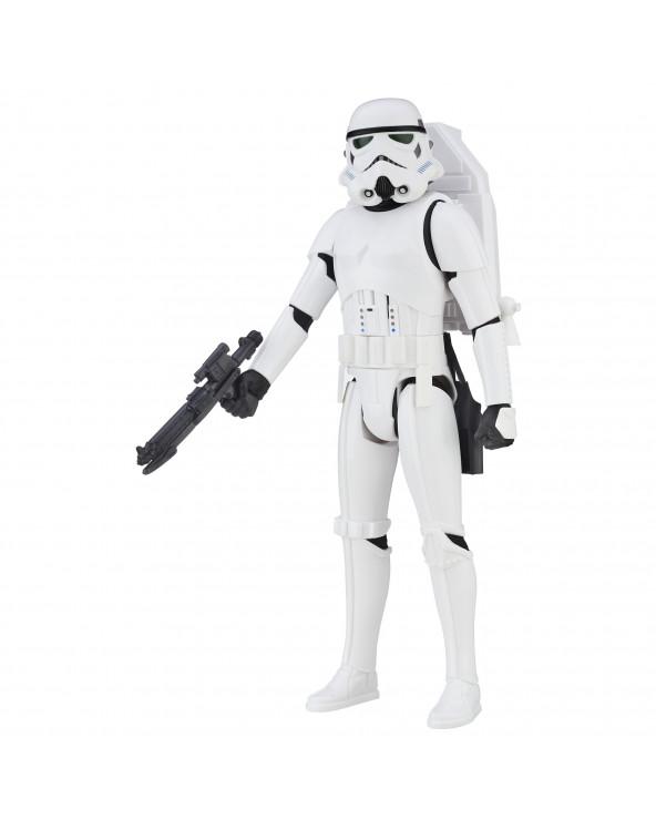 Star Wars Rogue 1 Figuras...