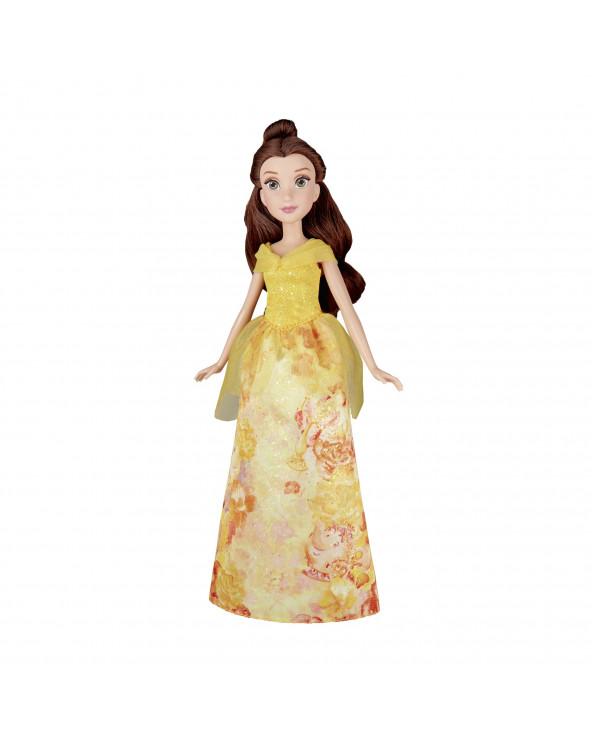 Disney Princesas Clásica Royal Shimmer