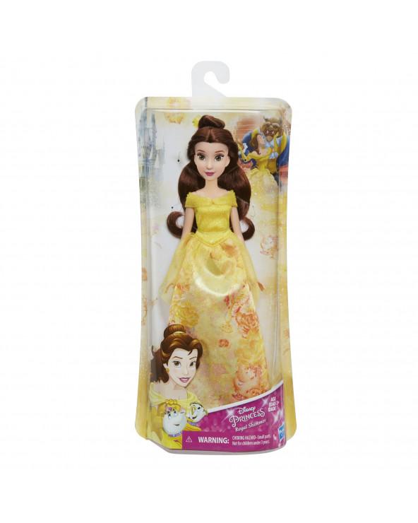 Disney Princesas Clásica