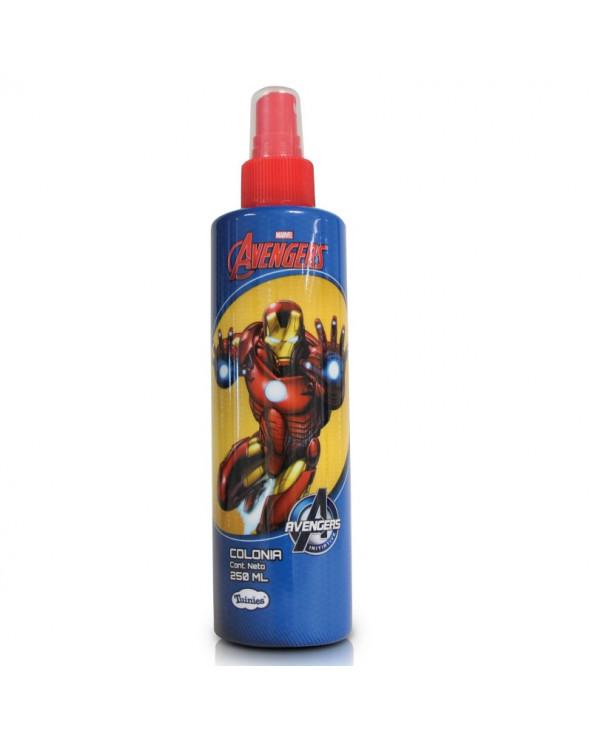 Avengers Colonia x 250Ml