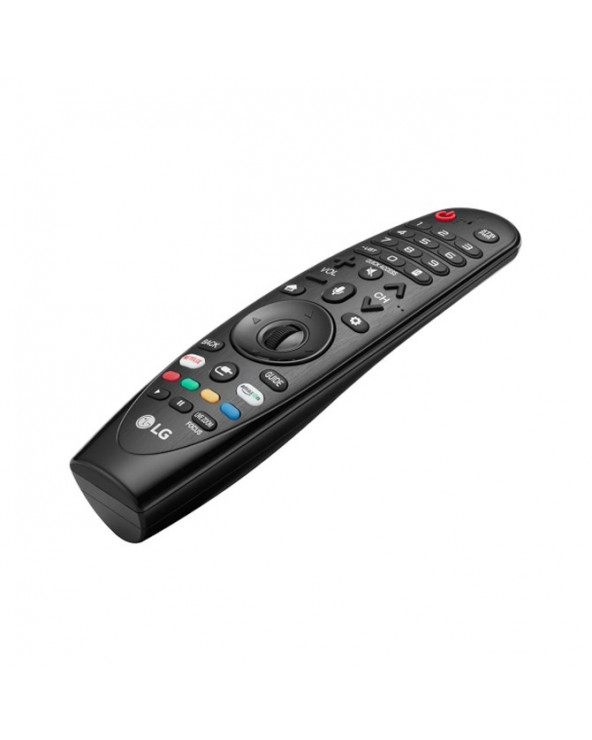 LG Magic Remote AN-MR18BA