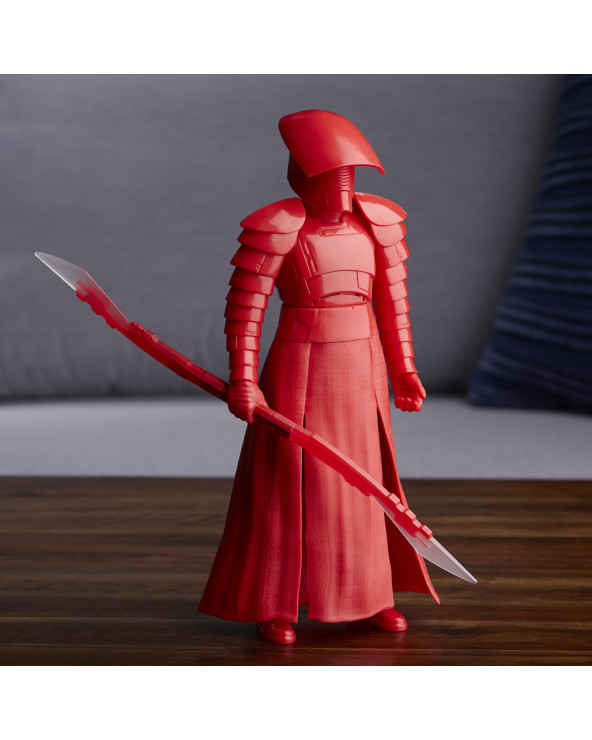 Star Wars E8 Figuras de...