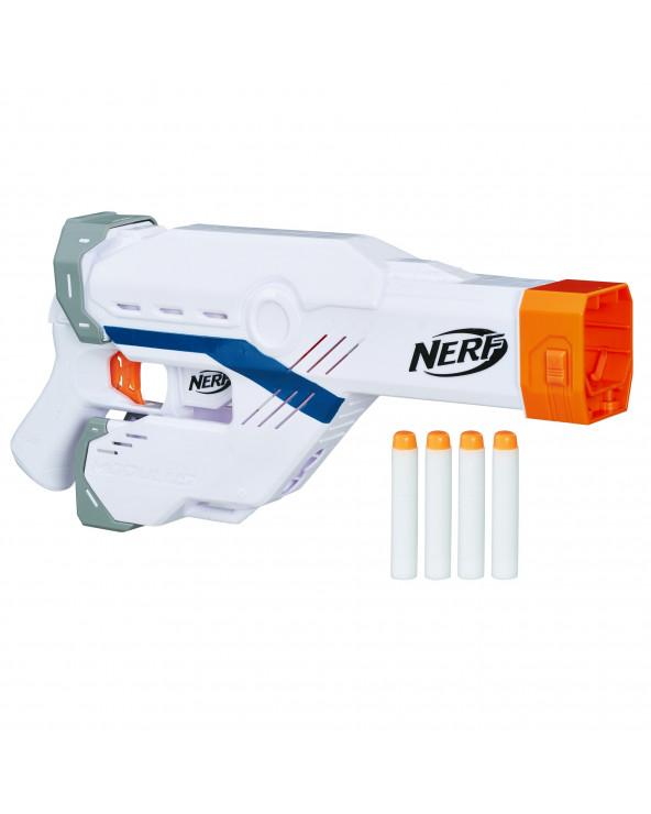 Nerf Modulus Firepower - Surtido