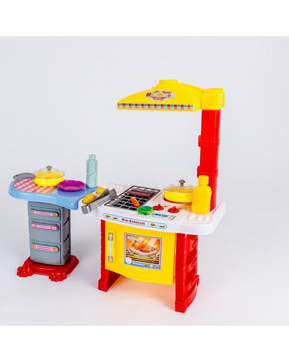 OCIE set de cocina OTE0632888