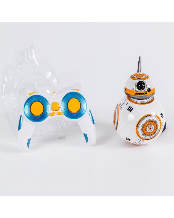 Ocie Robot Robot a Control Remoto OTC0868884