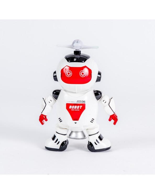 Robot OTC0869187