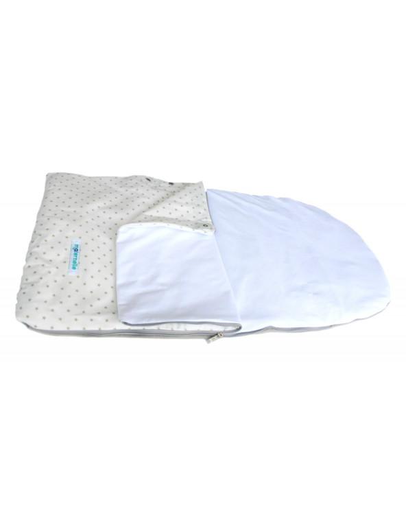 Maternelle Sleeping Bag Baby Diseño 3 MAT-66 Unisex