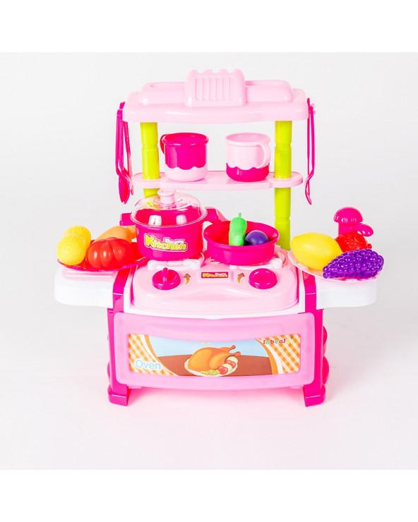 set De Cocina OTE0632868
