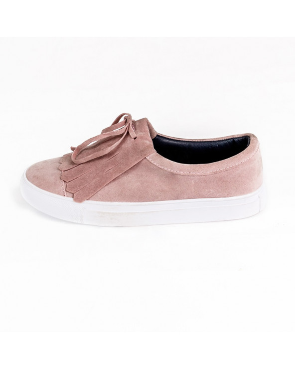 37fdaa2eb4 One Step Zapato Dama Casual.