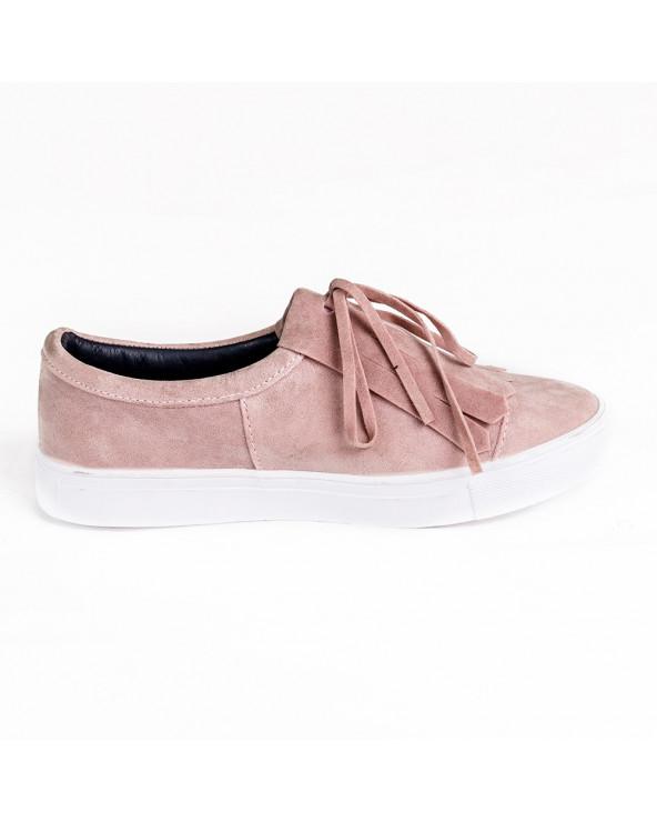 One Step Zapato Dama Casual...