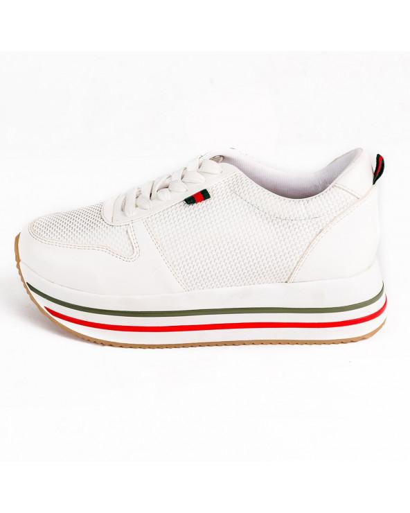 One Step Zapatillas Dama Luana