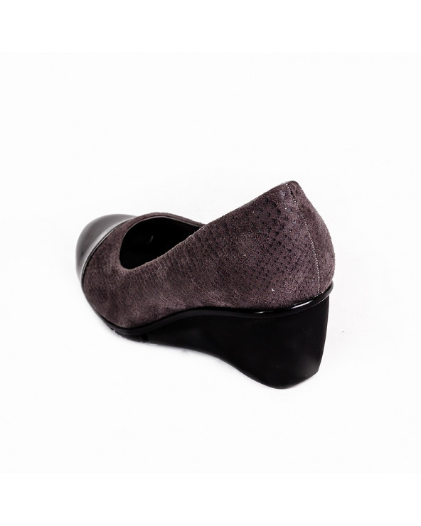 Essence Zapato Dama 992-35