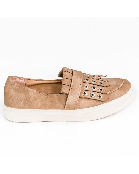 Essence Zapato Dama A2064-140