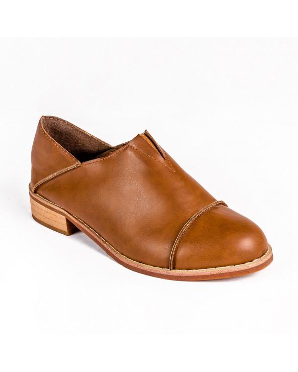 Essence Zapato Dama JF-21