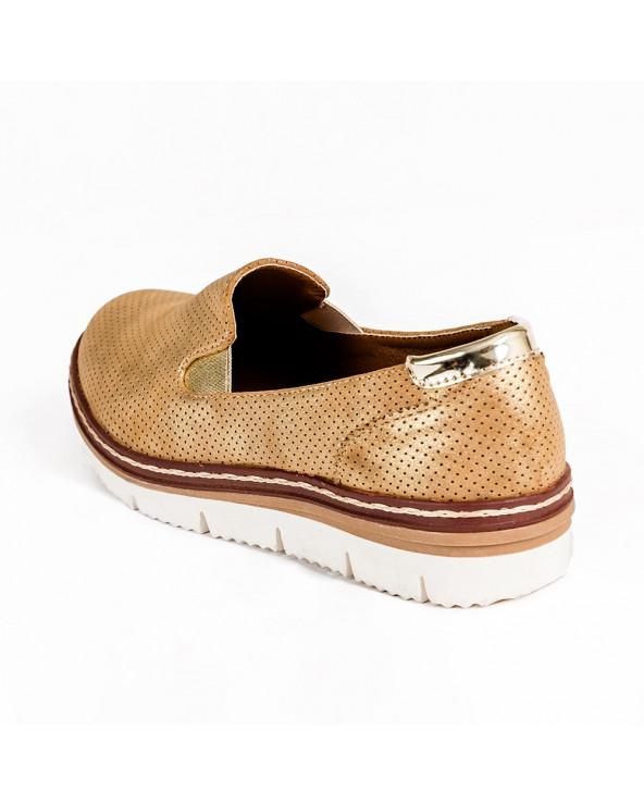 Essence Zapato Dama LJ-A5