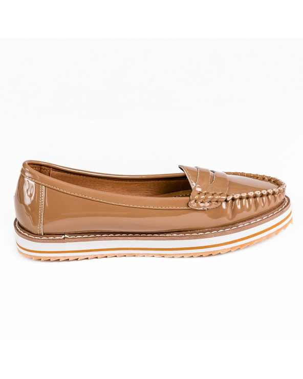 Essence Zapato Dama HX-A16