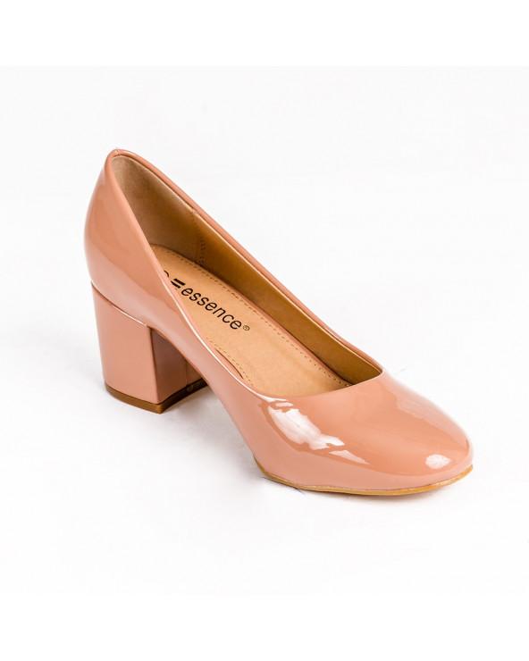 Essence Zapato Dama HYD-A12...