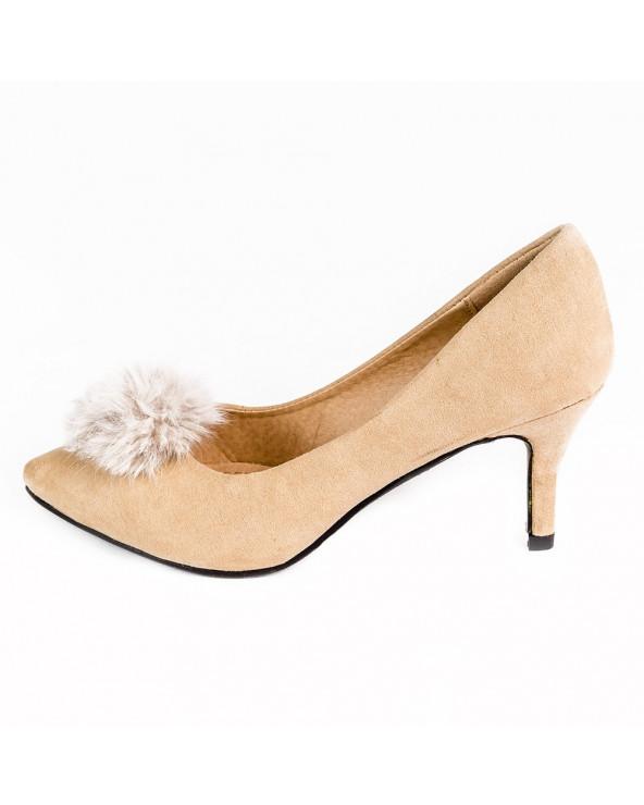 Essence Zapato B682-2