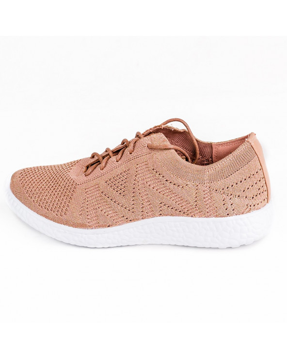 Essence Zapatillas Casual...