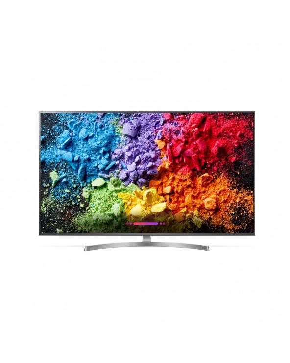 LG LED Super Ultra HD Smart...