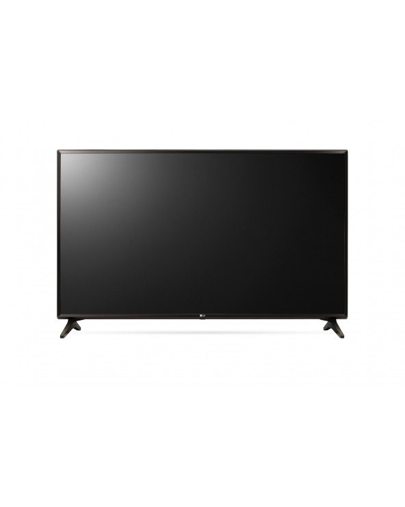 LG LED Full HD 49LK5700 49""